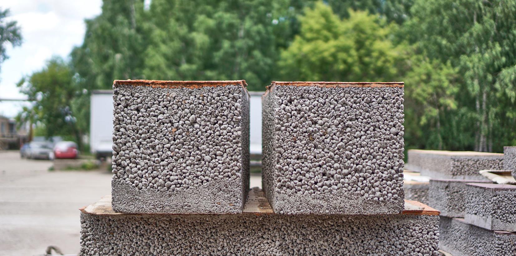 Сыпучий бетон смесь бетонная купить в москве